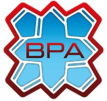 British Porphyria Association Logo